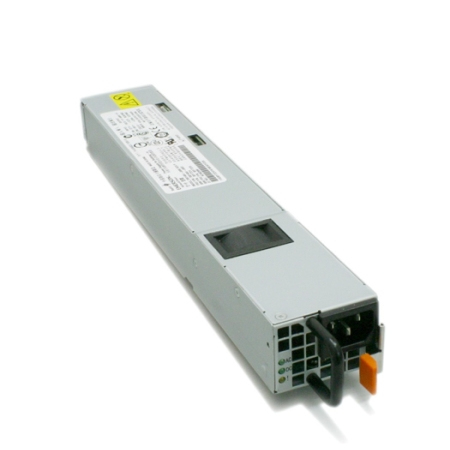 ASR 920  AC Power Supply