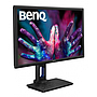 "BenQ 32"" PD3200Q QHD HAS (MDP,DP,HDMI,USB 3.0)"